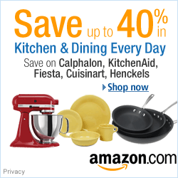 kitchen products discount