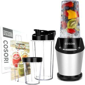 COSORI Personal Blender